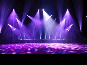 Theatrical-Lighting-Stage